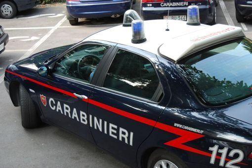 'Ndrine in Piemonte, 20 arresti e sequestri per 15 milioni