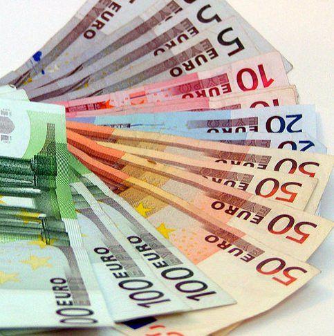 Il Pil in Calabria è in caduta libera: -2,8%