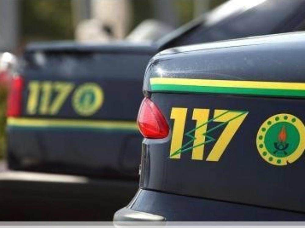 Riciclavano denaro proveniente da frodi fiscali, 32 arresti. Sequestri per 30 milioni