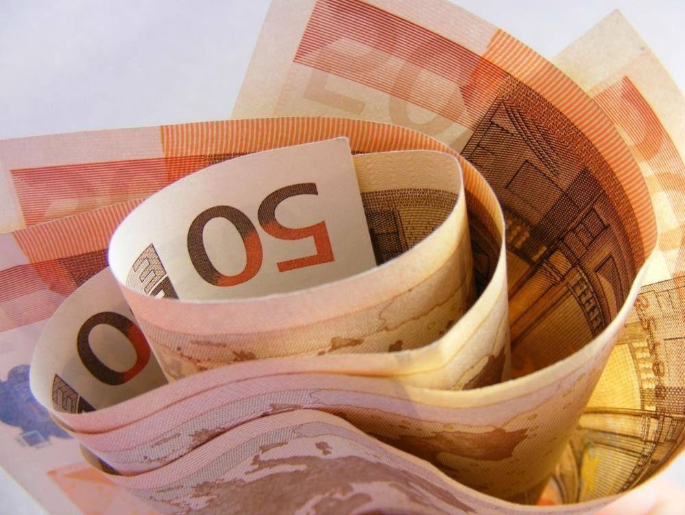 Le holding e il denaro delle 'ndrine