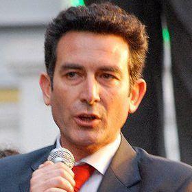 Canale: «Pd incapace di assumere iniziative politiche»