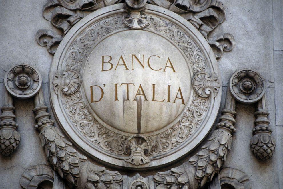 Chiude la sede di Bankitalia a Cosenza