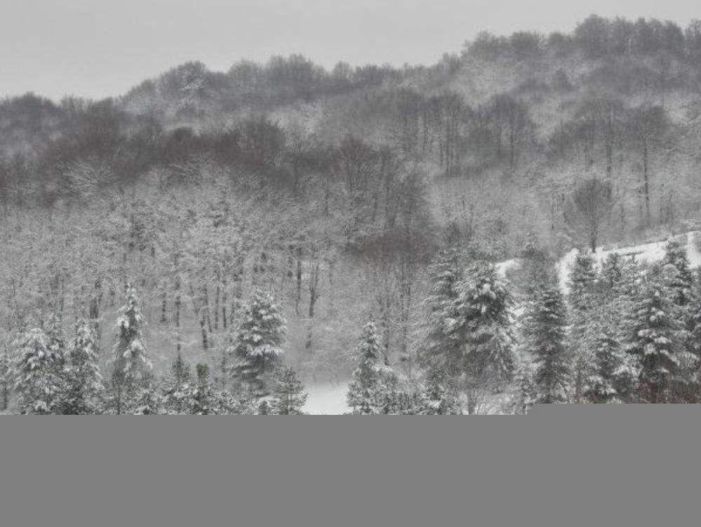 Epifania sulla neve, pochi gli impianti aperti in Calabria