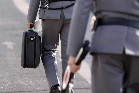 Corigliano, confiscati beni a presunto boss