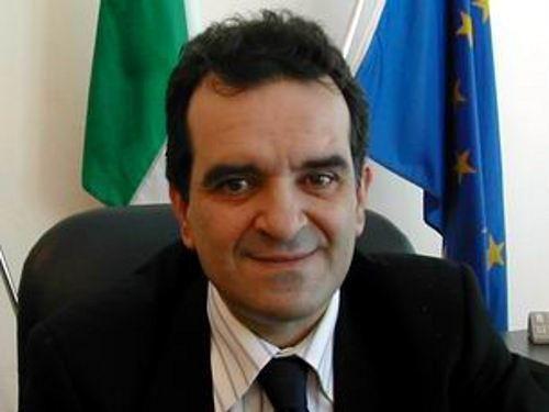 Pd Catanzaro: l'ospedale si farà