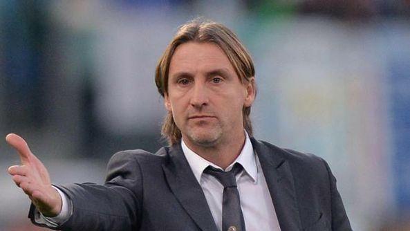 Crotone Calcio, Nicola: non sarà per niente facile