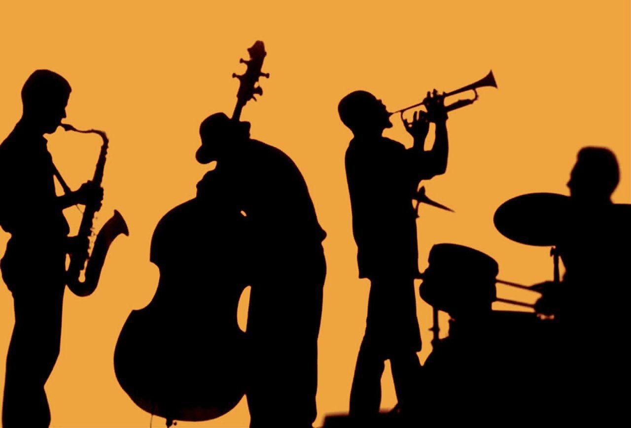 Al Roccella Jazz ricordato Sisinio Zito