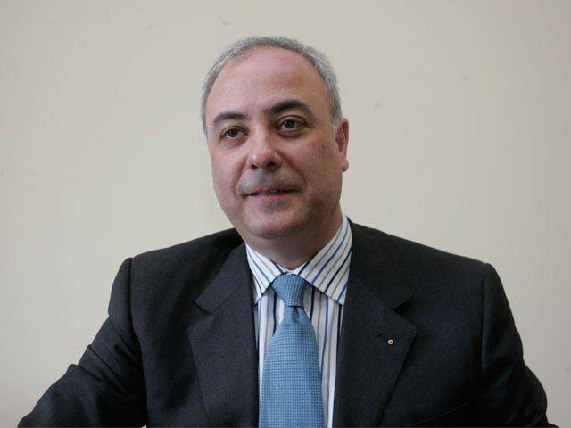 Camera di Commercio, Algieri: «Le denunce non ci hanno fermato»