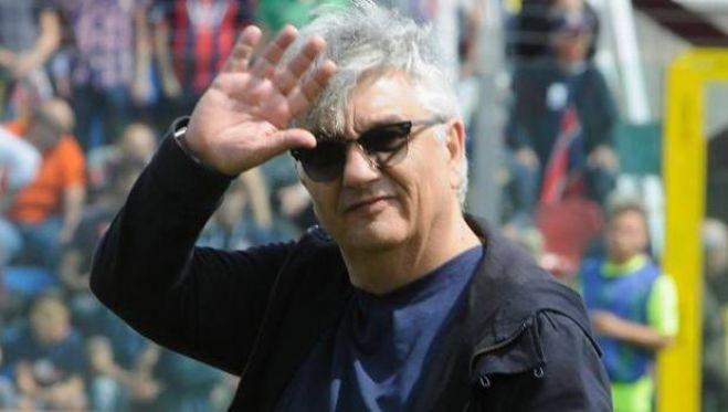 Vrenna: Juve top club, ma il Crotone è pronto giocarsela