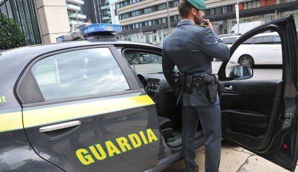 Riciclaggio, sequestrata agenzia di money transfer a Reggio