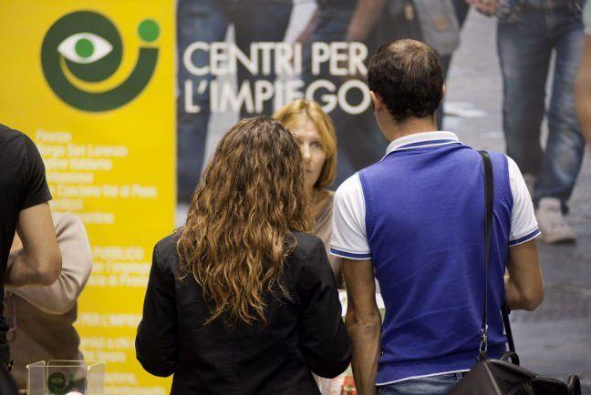 Bankitalia certifica il fallimento di Garanzia Giovani