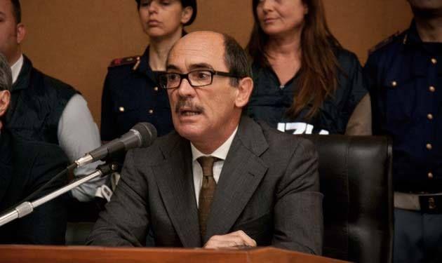 Allarme imprese, De Raho: «Il circuito della 'ndrangheta è sempre più aggregante»
