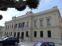 Beni confiscati alle 'ndrine, sgomberati due immobili a Rosarno e Sinopoli