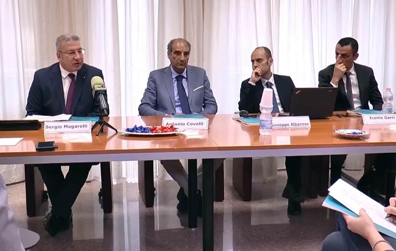 BANKITALIA | «In Calabria crescita modesta e povertà ai massimi»