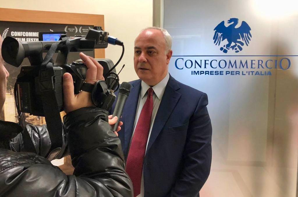 Eccellenze enogastronomiche, accordo tra CamCom Cosenza e Marche