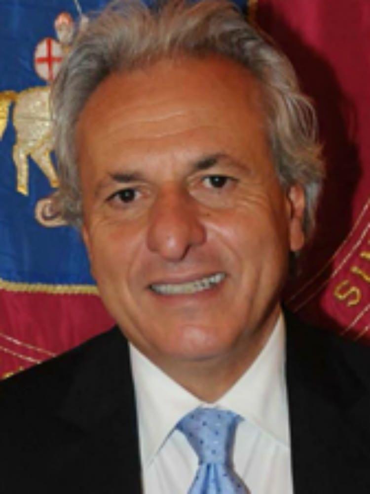 Reggio, maxi stangata sulle accise dell`Enel
