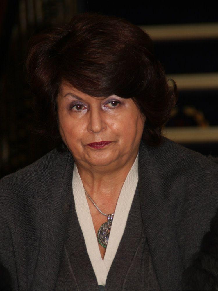 Comunali a Catanzaro, Angela Napoli: «La compravendita mira solo a conquistare poltrone»