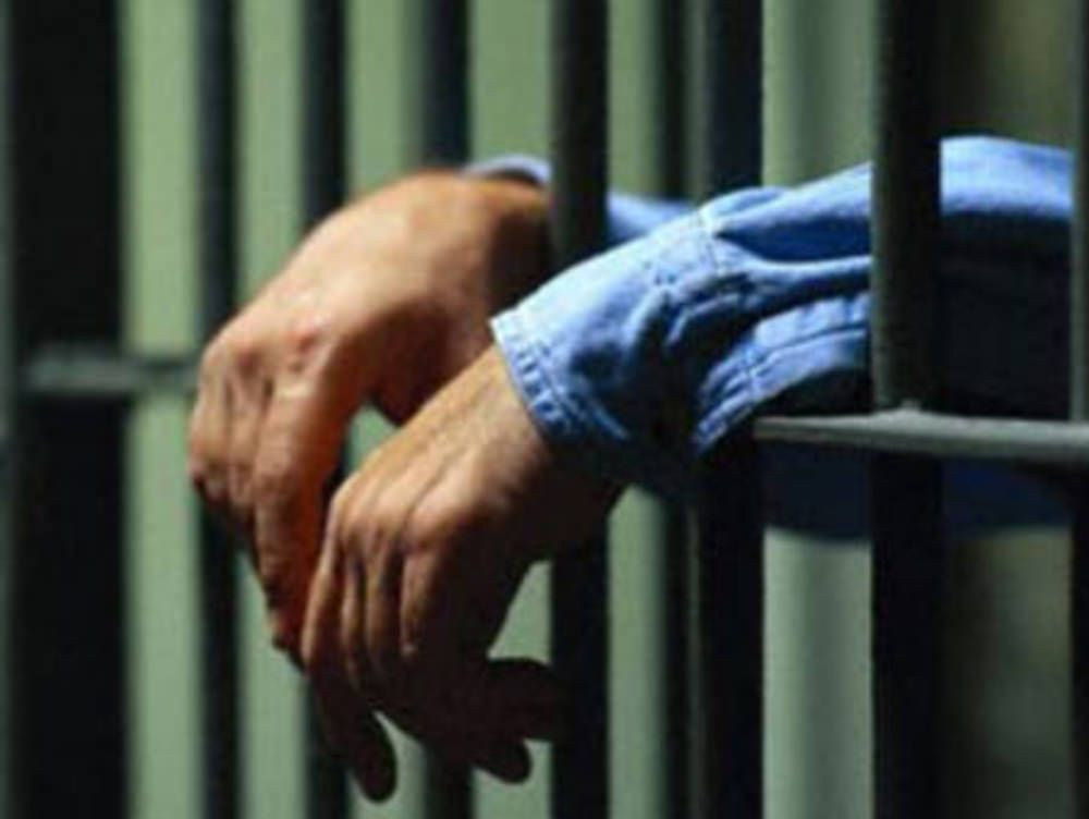 La Uil denuncia: «Penitenziario di Catanzaro al collasso»