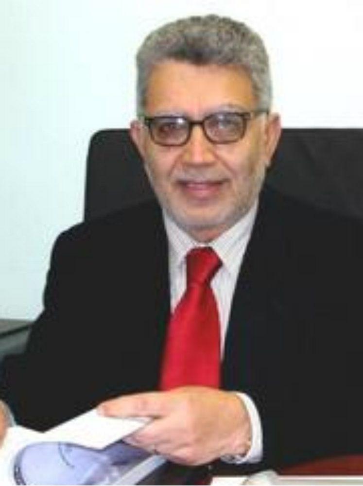 Muzzì si candida a segretario regionale del Pd