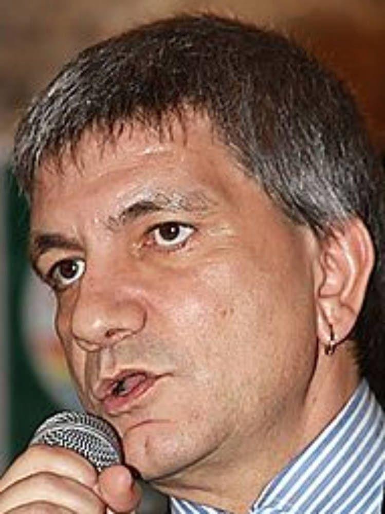 Vendola: «In Calabria la destra più affarista d`Italia»