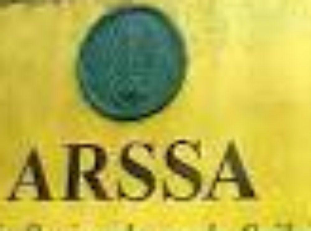 Ritardi negli stipendi, protestano i lavoratori dell`Arssa