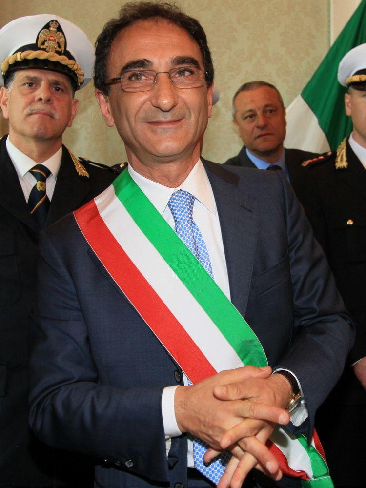 Catanzaro, il sindaco: «Sarà aumentata l`Imu sulla prima e sulla seconda casa»