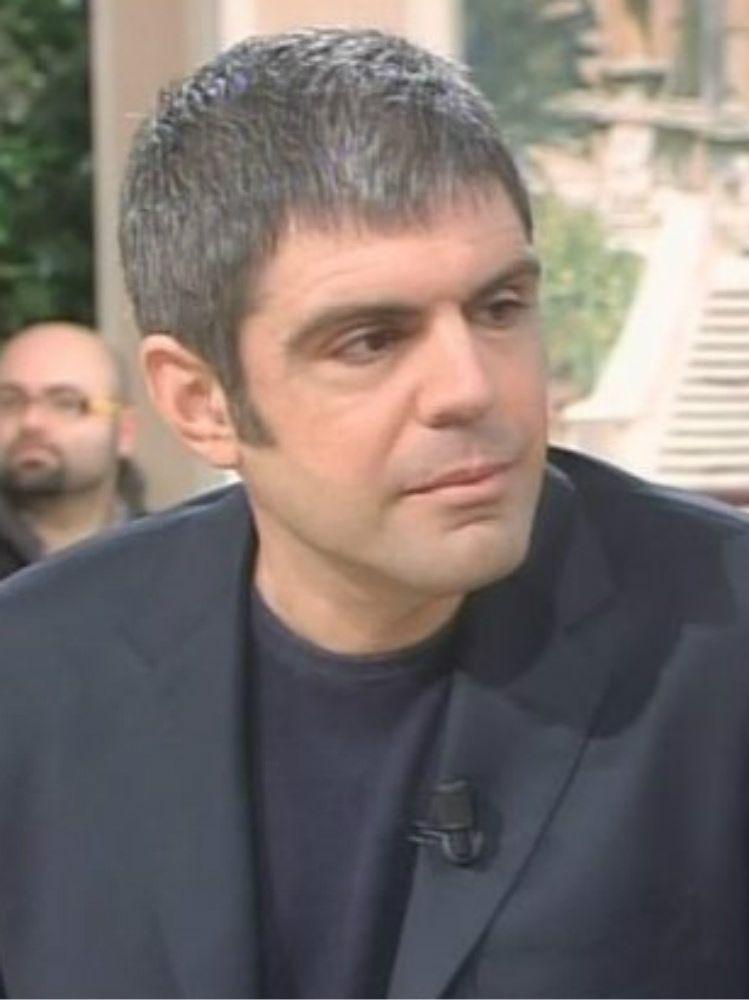 Bandi eventi della Regione Calabria, ricorsi e accessi agli atti