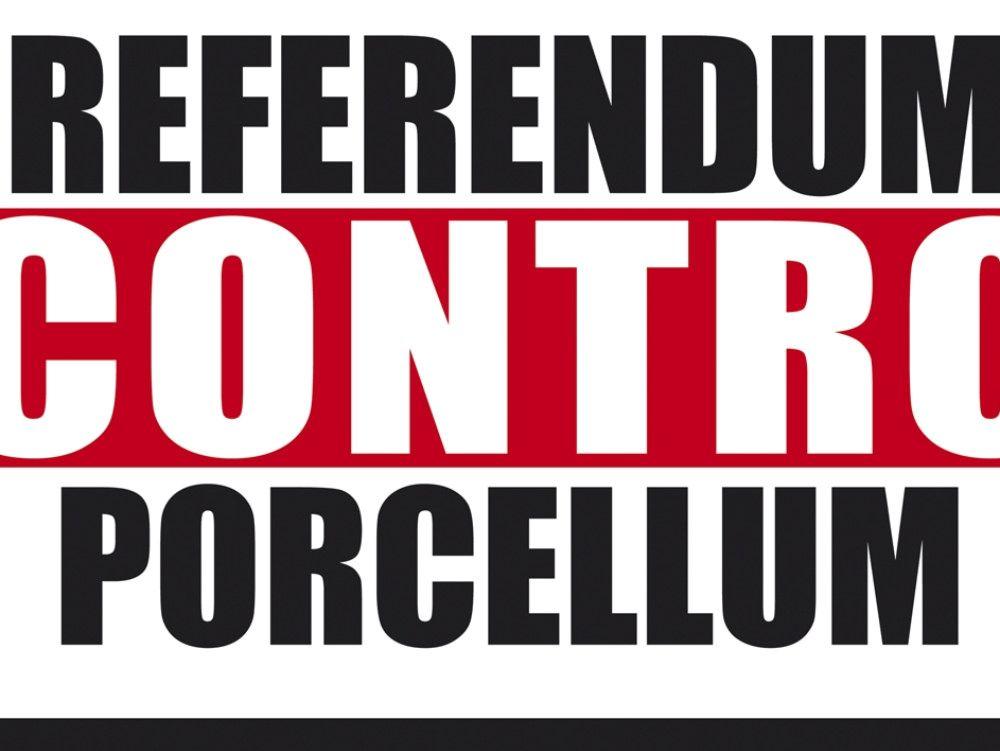 Petizione anti Porcellum, Perrelli: «Acquisita da Camera e Senato»