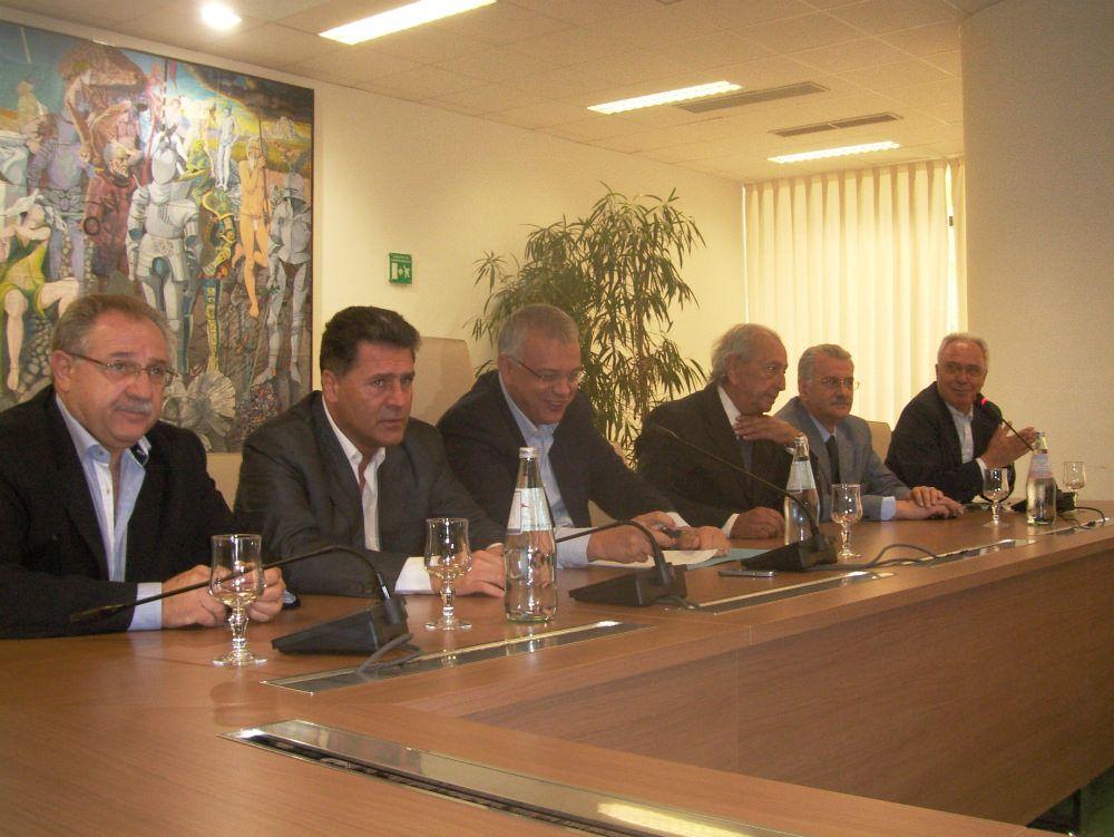 """Talarico presenta la """"sua"""" spending review: «Il consiglio regionale ha prodotto risparmi per 6 milioni»"""