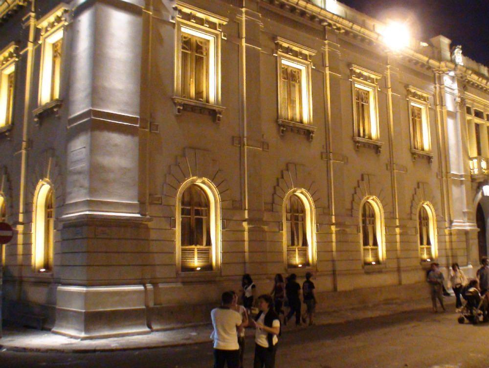 Reggio Calabria, evasione fiscale nel mirino
