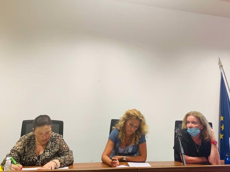 Scuola, test sierologici per i docenti prima di ripartire. Alcuni sindaci chiedono di iniziare il 28 settembre