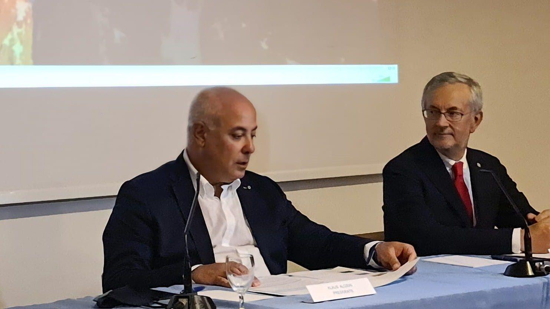 Accordo Camere di Commercio di Cosenza e Bolzano. Algieri: «Nuove opportunità di sviluppo» – VIDEO