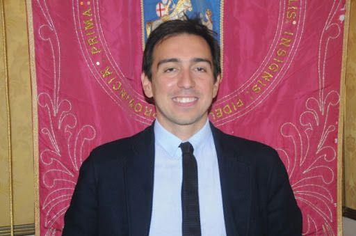 Al voto anche i defunti, i brogli che hanno portato all'arresto di Castorina