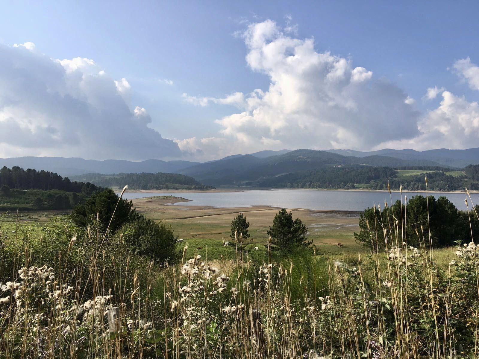 L'enogastronomia e il collegamento turistico mare-monti: l'impegno del Parco della Sila