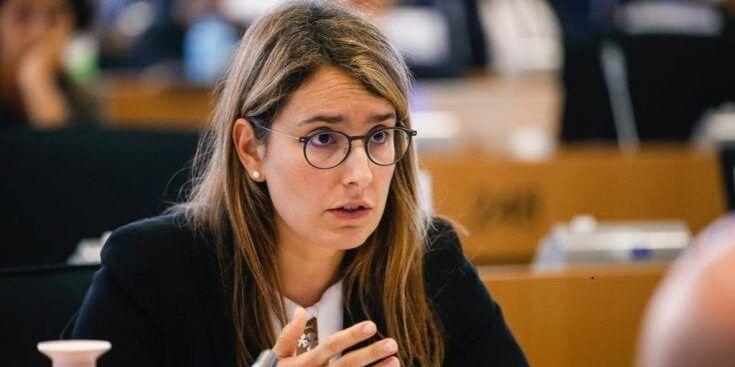 Rosarno, mancato collaudo alloggi popolari: Ferrara interroga l'Ue