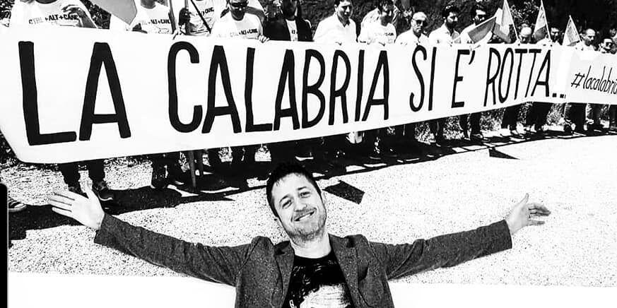 """La Cittadella sborsa 5mila euro al mese per il consulente """"antipolitica"""""""