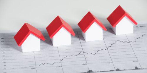 mercato-immobiliare-calabria