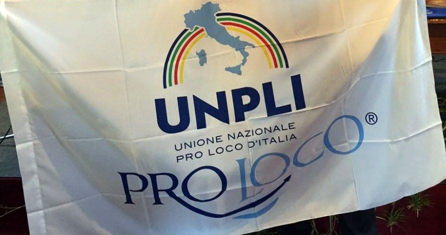 Fondi E Progetti Condivisi Con La Regione Per Le Pro Loco Calabresi C E Ancora Futuro Corriere Della Calabria