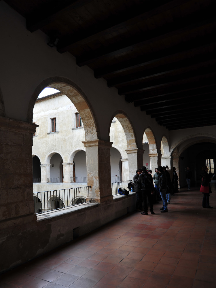Si rafforza la partnership tra Conservatorio e Rendano ...