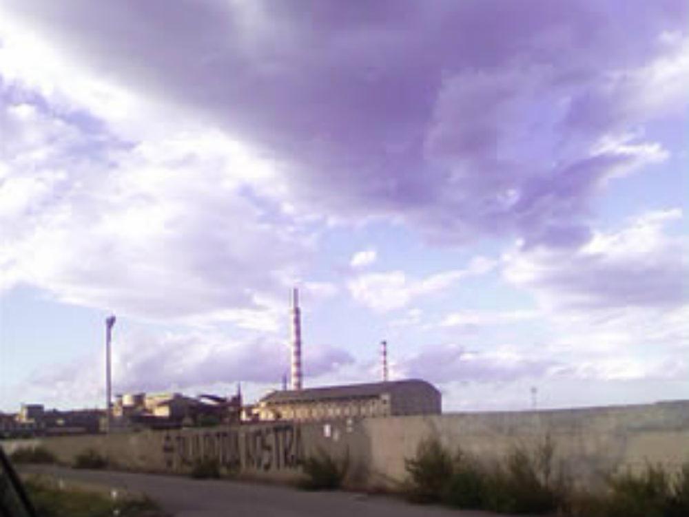 Il sito è inquinato Trasferire la Questura» - Corriere della Calabria
