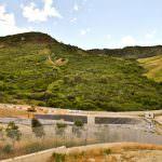 La Mappa Del Mare Inquinato Cè Anche Larea Protetta Di Isola Capo