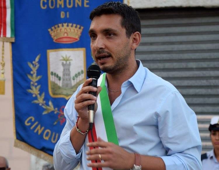 Michele-Conia