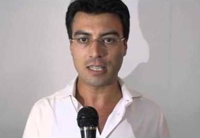 Callipo-Gianluca