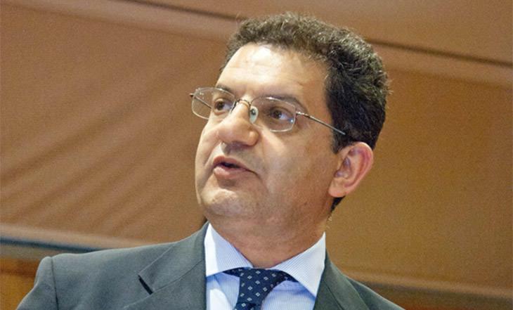 Mimmo-Talarico