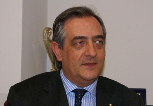 Pietro Molinarocoldiretti-1