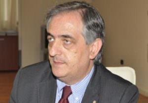 Pietro Molinaro