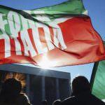 forza-italia-bandiera