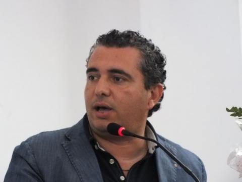 Europee, Romeo: «Sosteniamo i candidati calabresi»