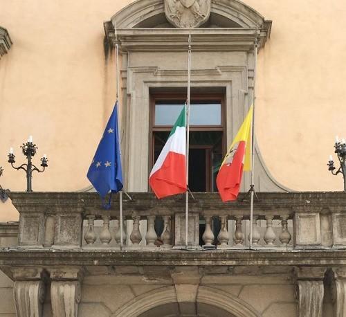 Piano casa baruffa in comune a catanzaro corriere della - Piano casa calabria 2017 ...
