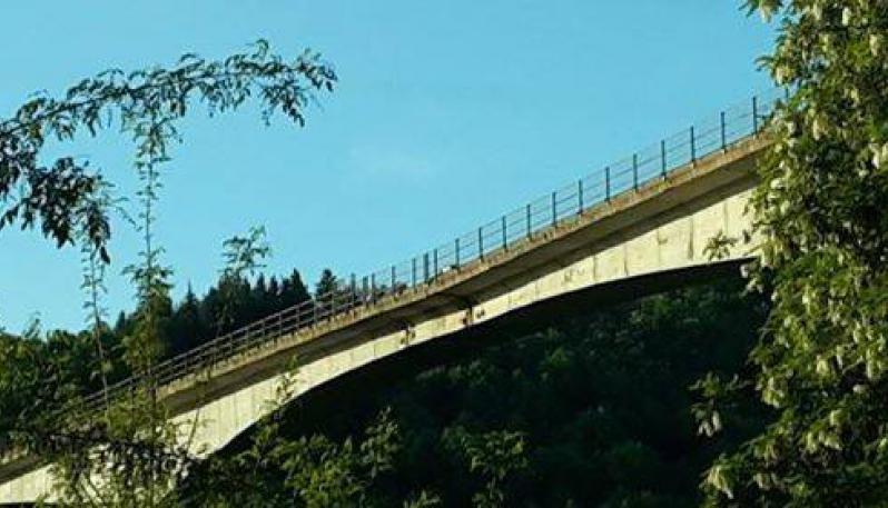 «Ecco quali sono i ponti a rischio in Calabria»